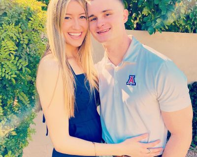 Garrett M is looking for a New Roommate in Phoenix with a budget of $1500.00
