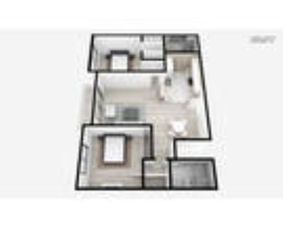 Catalina Apartments - Two Bed + Two Bath