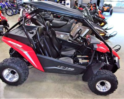 2019 Hammerhead Off-Road LE 150 Go Karts Belvidere, IL