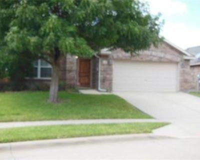 15633 Wheelhorse Trl, Fort Worth, TX 76262 3 Bedroom House