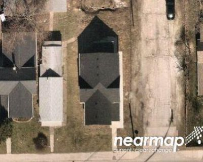 Preforeclosure Property in Indianapolis, IN 46225 - Terrace Ave