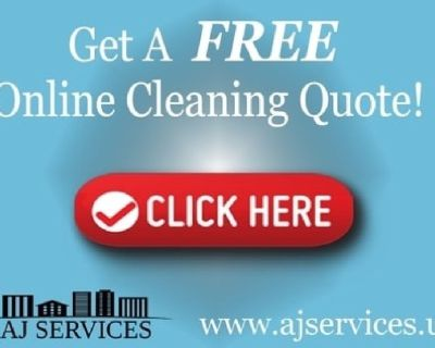 Professional Commercial Office Cleaning Services Los Angeles