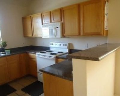 20100 N 78th Pl #2130, Scottsdale, AZ 85255 1 Bedroom Condo