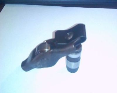 Car Engine Rocker Arm Locks 3.7v6-4.7v8 Dodge,jeep,ram Fits Most 1999 To 2013