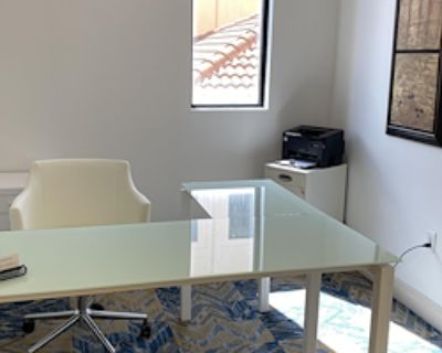 Office Suite for 2 at Prime Executive Suites & Virtual Offices
