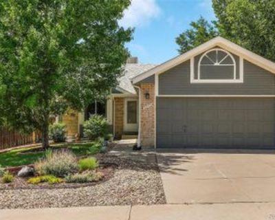 2255 S Ellis St, Lakewood, CO 80228 3 Bedroom House