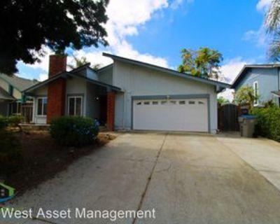 150 Sweetberry Ct, San Jose, CA 95136 4 Bedroom House