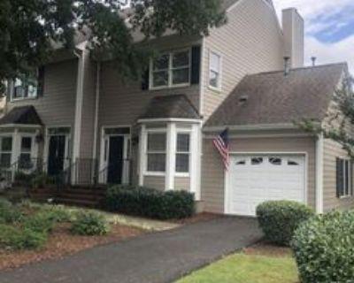 1500 Heritage Landing Dr, Chattanooga, TN 37405 2 Bedroom Condo