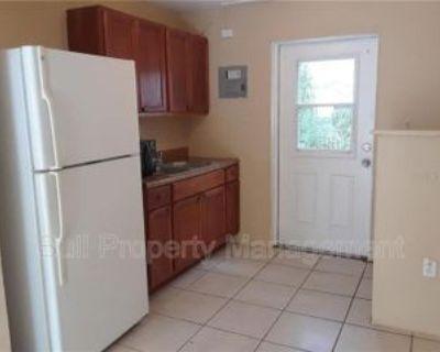 1032 W Jefferson St #11, Orlando, FL 32805 2 Bedroom Condo