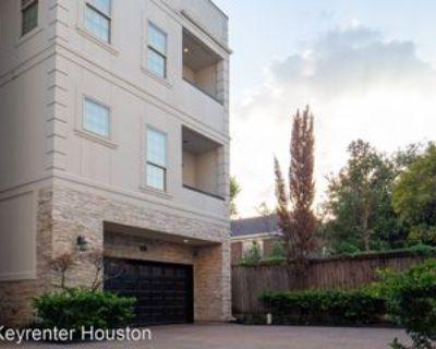4412 Crawford St, Houston, TX 77004 3 Bedroom House