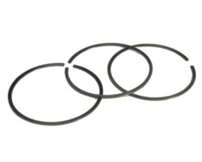 Piston Ring Set Polaris Indy Xlt 600, Sp, Sks -597cc ('95-99) 65.00mm