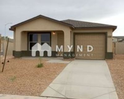 158 E Impala Pl #158EIMPALA, Casa Grande, AZ 85122 3 Bedroom House