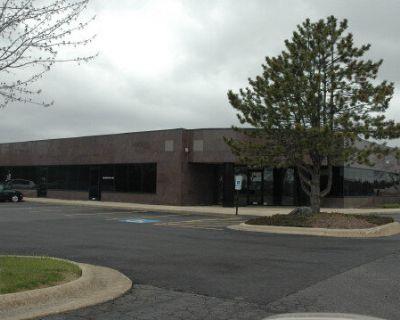 4960 E. State St., Rockford, IL