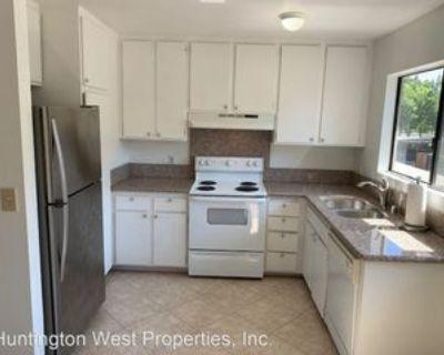 196 Streamwood, Irvine, CA 92620 2 Bedroom House