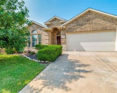 10865 Calderwood Ln, Fort Worth, TX 76052 3 Bedroom House