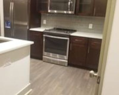 1585 Anderson Road, Tysons Corner, VA 22102 1 Bedroom Apartment for Rent for $1,860/month