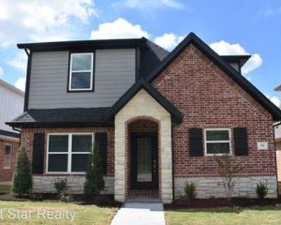 715 N Salem Rd, Fayetteville, AR 72704 4 Bedroom House