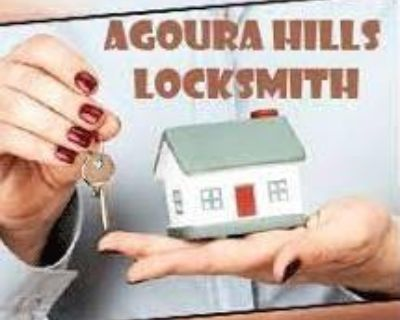 Choosing the Right Locksmith Services in Agoura Hills | Get Pro