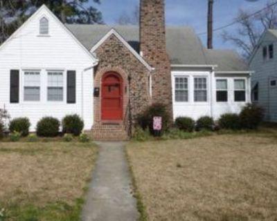 1426 Cedar Ln, Norfolk, VA 23508 3 Bedroom House
