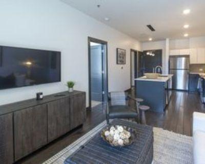 1620 21st Ave,South, Nashville,Tn, TN 37212 1 Bedroom Apartment