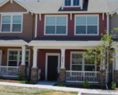 2477 Obsidian Forest Vw, Cimarron Hills, CO 80951 2 Bedroom House