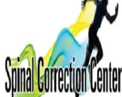 Spinal Correction Center of Richmond