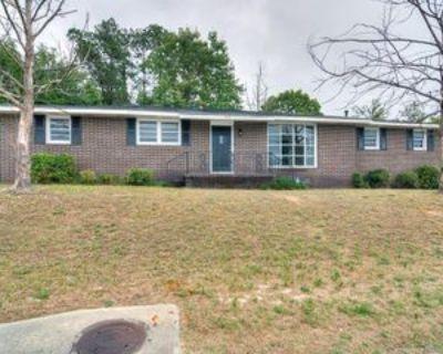 2227 Windsor Spring Rd #Augusta, Augusta, GA 30906 3 Bedroom Apartment