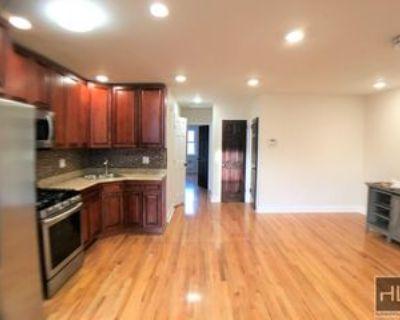 647 E 85th St #2, New York, NY 11236 2 Bedroom House