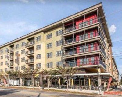 675 675 North Highland Avenue Northeast Unit #1, Atlanta, GA 30306 1 Bedroom Apartment