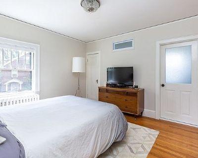 House for Rent in Boston, Massachusetts, Ref# 201871490
