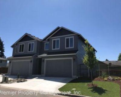 4805 Ne 124th Ct, Vancouver, WA 98682 3 Bedroom House
