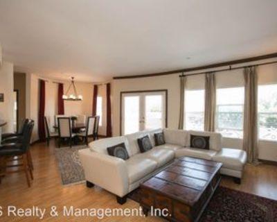 1862 S Bentley Ave #303, Los Angeles, CA 90025 3 Bedroom House