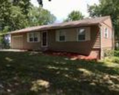 Gorgeous Family 3bed, 1.5 bath Single Family House for Rent