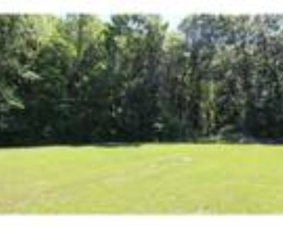 Charleston Real Estate Land for Sale. $64,900 - Emily Floyd of [url removed]
