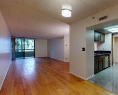 600 W 9th St #309, Los Angeles, CA 90015 2 Bedroom Condo