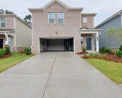 4687 Waxwing Street, Buford, GA 30519 4 Bedroom Apartment