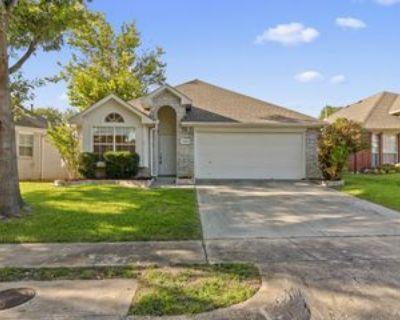 3745 Rodale Way #1, Dallas, TX 75287 4 Bedroom Apartment