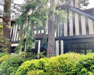 Online Bethesda Estate Sale!