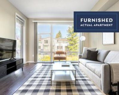 111 N Rengstorff Ave #2-436, Mountain View, CA 94043 2 Bedroom Apartment