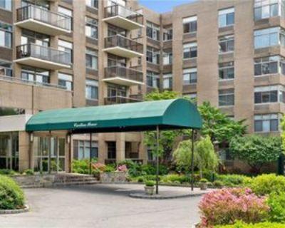 35 N Chatsworth Ave #2F, Larchmont, NY 10538 1 Bedroom Condo