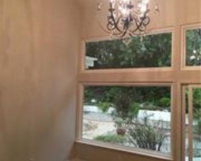 925 Evenstar Ave, Westlake Village, CA 91361 3 Bedroom House