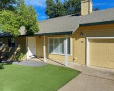 2592 Country Club Dr #1, Cameron Park, CA 95682 3 Bedroom Apartment