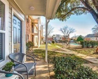3862 Evergreen St #46, Irving, TX 75061 1 Bedroom Apartment