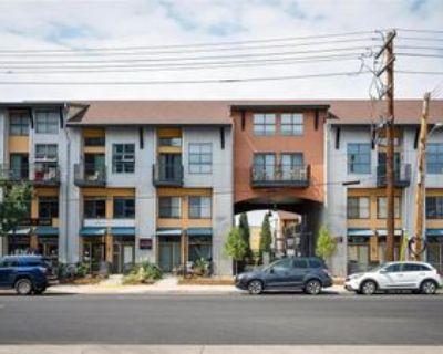 3187 Blake St #3, Denver, CO 80205 1 Bedroom Apartment