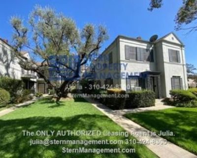 424 N Maple Dr #C, Beverly Hills, CA 90210 2 Bedroom Apartment