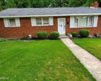 Silver Ct #Maryland, Camp Springs, MD 20746 3 Bedroom House