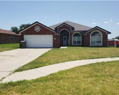Rent-to-Own in Killeen, TX