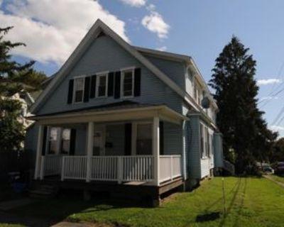 1301 Jacob St #1stFL, Troy, NY 12180 5 Bedroom Apartment