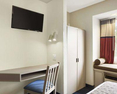 Microtel Inn by Wyndham Louisville East - Jeffersontown