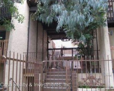 730 N Eucalyptus Ave #13, Inglewood, CA 90302 2 Bedroom House